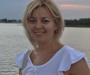 Анфёрова